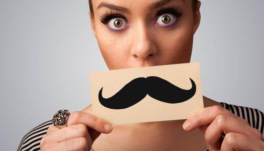 The Benefits of facial waxing for women