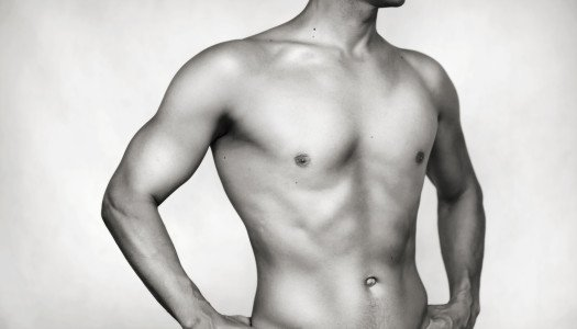 Male Waxing & Intimate Waxing – A growing trend