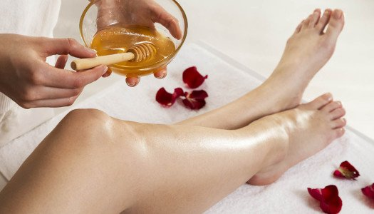 Waxing Vs Shaving The Pros & Cons