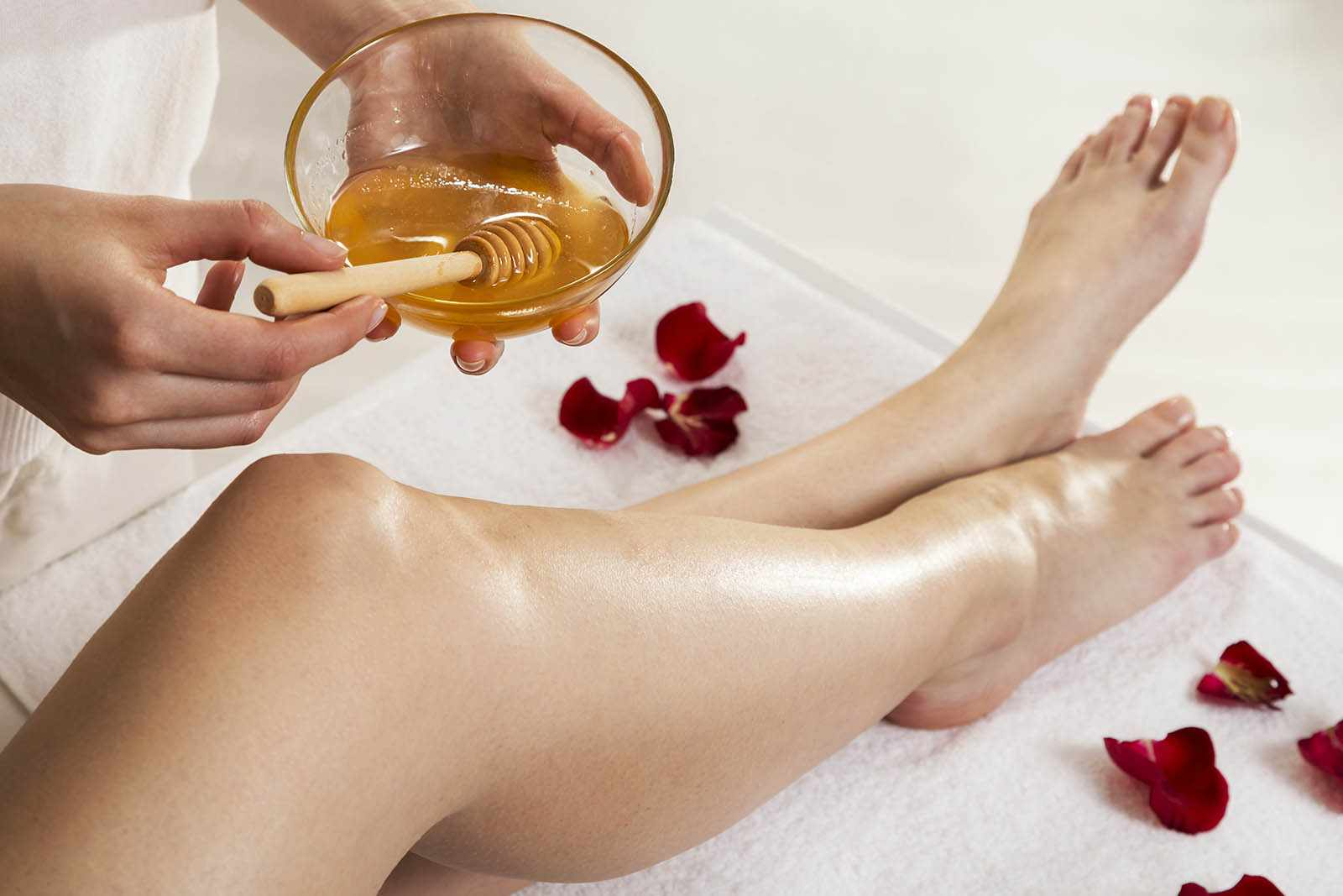 The Pros and Cons of Shaving, Waxing, and LaserRemoval