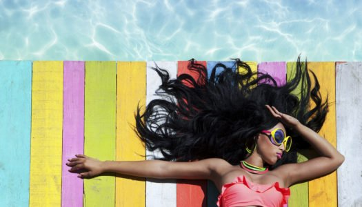 Get That Perfect Summer Body With Wax Inc
