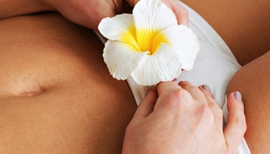 Let's wax lyrical about bikini waxing